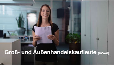 Jobs up Fenster & Türen