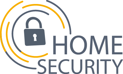 Home Security 24