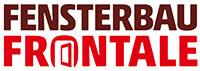Logo Fensterbau Frontale