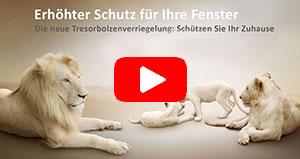 TBV Video